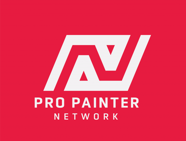 Pro Painter Network